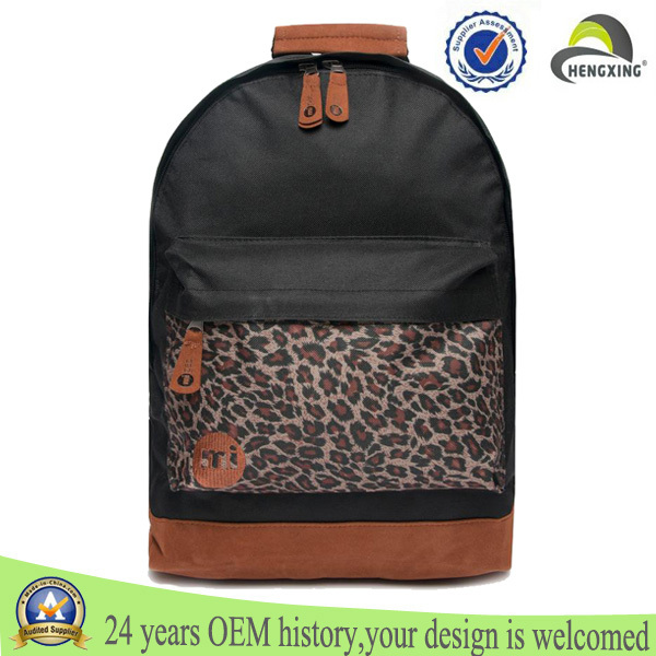 brown leather backpack,cute canvas backpack,best 2014 popular backpack brands