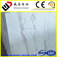 marble price per square meter/marble slab and tile/marble flooring border designs