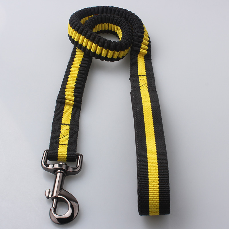 China factory wholesale top quality durable cheap retractable dog leash