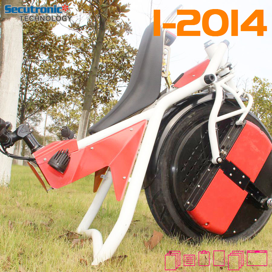 Outdoor Product Enduro Chongqing Factory Motorcycle 350