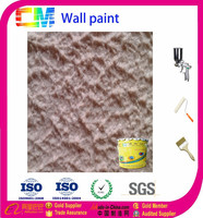 stone texture wall paint exterior wall paint texture
