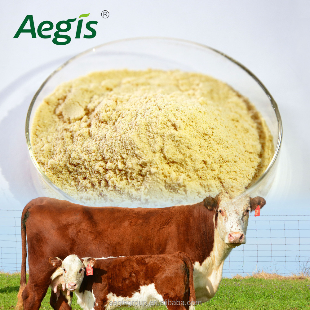 protect cattle beneficial probiotics in intestinal at safe,green feed additive lysozyme