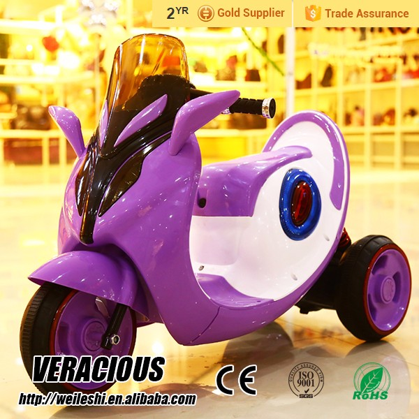 Brand new motorbike race speed car gift gas motorcycle for kids made in China