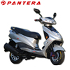 Mini Cheap Gasoline Motor Wholesale Pro Scooter with Pedal Dual
