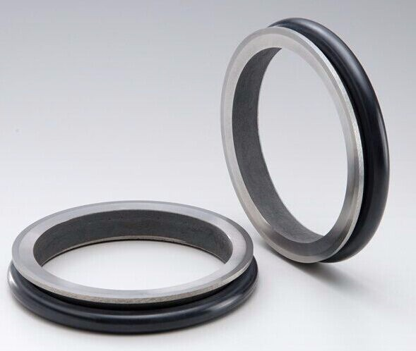 tractor oil seals/ seal ring for farm tractor