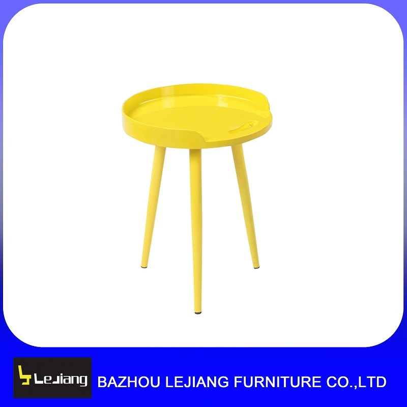 wholesale furniture china living room end table