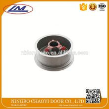 wholesale china merchandise garage door roller brackets