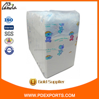 abdl diaper import product of Germany pampered diaper wholesale