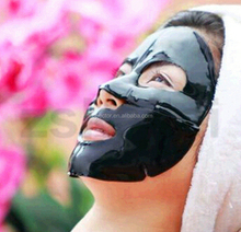 Best selling hot chinese products mg facial mask supplier on alibaba