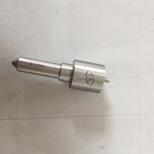DLLA 150 P N926 P type fuel injector nozzle for Diesel engine parts