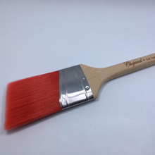 Made In China Good Quality Synthetic <strong>Brushes</strong> For Oil Painting
