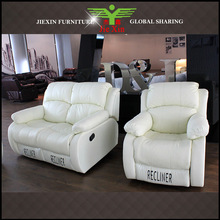 supply recliner leather chair,home theater furniture ,cinema furniture manufacture