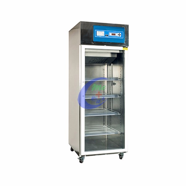 good quality laboratory equipment portable vaccine cooler