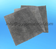 Waterproof breathable membrane for roofing and wall waterproof membrane