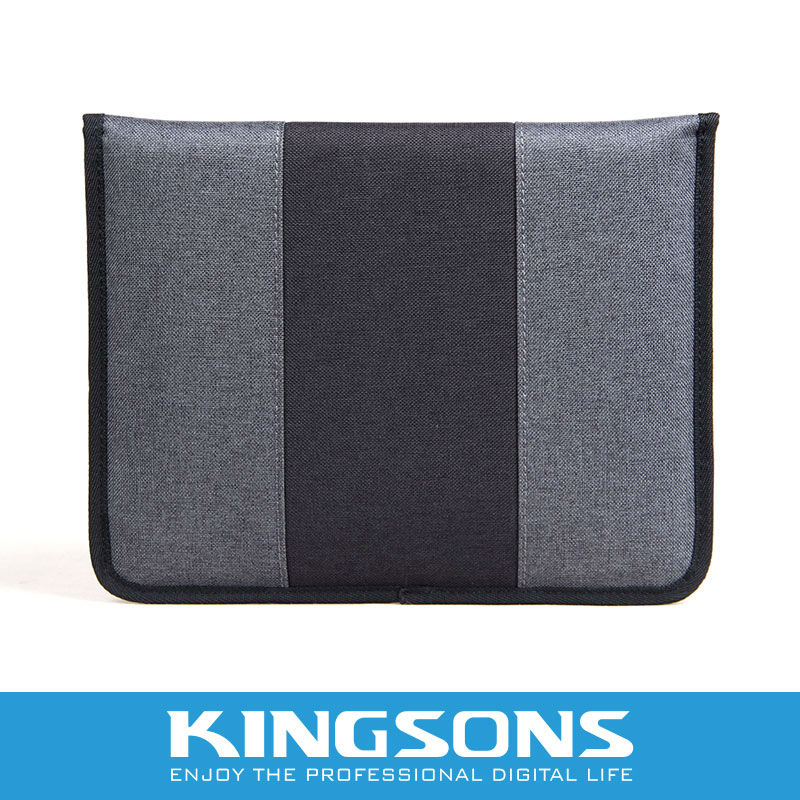 Wholesale Nylon Cover for Ipad