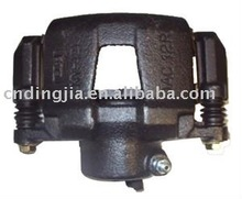 BRAKE CALIPER RH: 96416146 FOR LACETTI /OPTRA