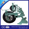 /product-detail/anon-disc-ridging-plough-for-tractor-for-sale-60136823671.html