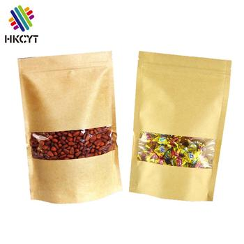 Alibaba China Kraft Paper Bag Online Shopping Or Order