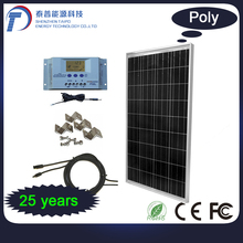 Top quality cheap used solar module laminators