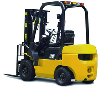 best mini forklift for sale