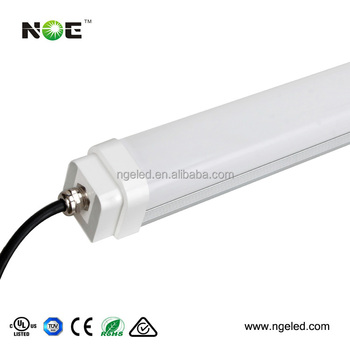 Mini IP65 tri-proof led light 10W 20W 25W 30W 40W 50W Mini IP65 LED tri-proof light
