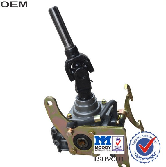 3 wheel Motorcycle Engine Reverse Gear