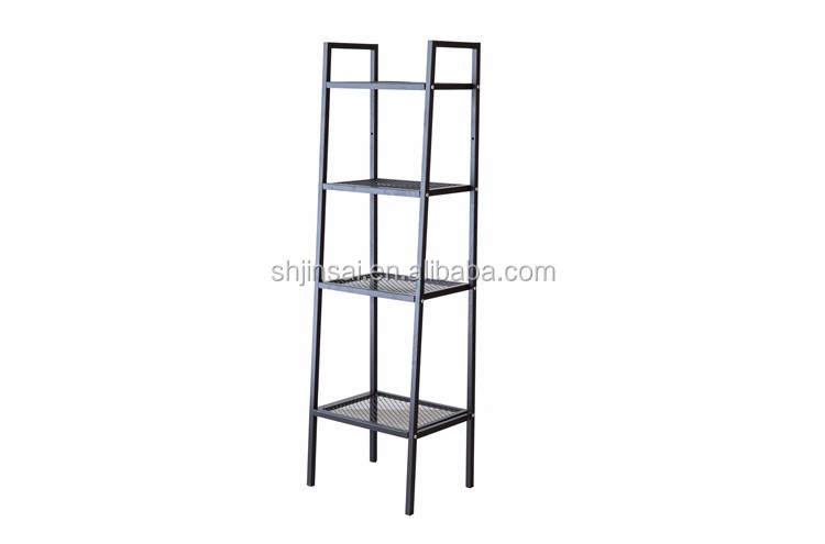 Professional Manufacturer High Grade Book Shelf Cabinet Fabric Roll Display Stands