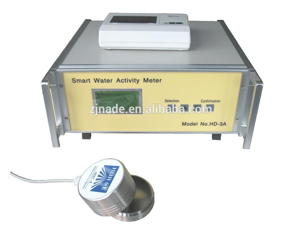 Nade MS400 Hot Plate Magnetic Stirrer 0~1250rpm 0-400C
