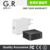 For Apple Macbook 5 IN 1 Desktop Type-C Charger USB-C Adapter