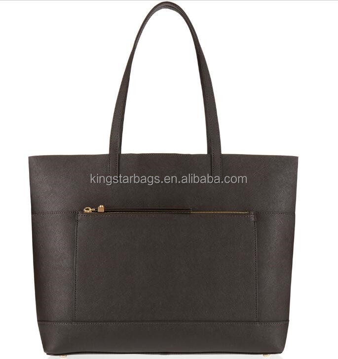 inside and outside using fashion beautiful ladies handbag