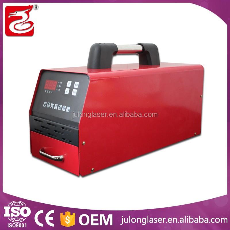 Co2 Laser Engraving Cutting Machine Engraver 60w Buy