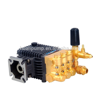 HIGH PRESSURE WASHER PUMP COPPER PUMP FOR WASHING CAR