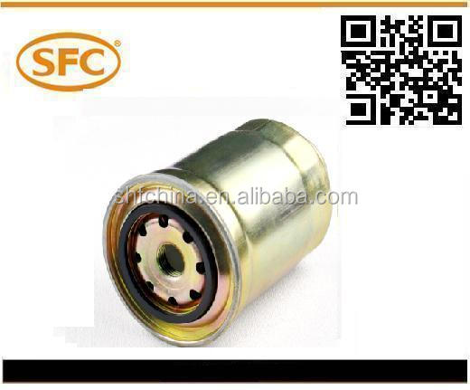Engine Fuel filter for TOYOTA 23303-64010