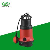 Basement Sewage Pump Submersible Sump Pump Cheap Submersible Pump