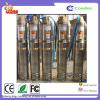Submersible Water Pump Well Drilling Pumping Pump