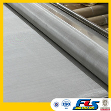 310s Stainless Steel Wire Mesh,Stainless Steel Wire Cloth