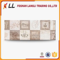 azuvi porcelain tile china digital printing machine for ceramic tiles