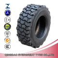 industrial tire10-16.5 12-16.5 pattern sks-3
