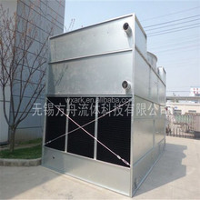 cooling tower pvc fills/cooling tower parts