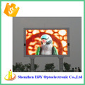 Alibaba express P10 led digital advertising screens for sale