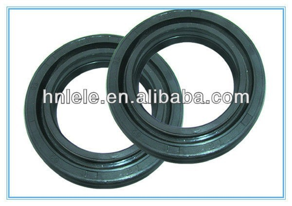 Cheap custom rubber mechanical seal