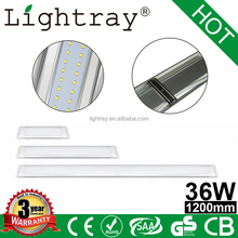warehouse ceiling explosion proof 36Wsuspended led linear light