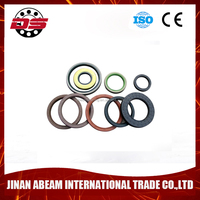China Factory Price CR3103 High Quality FKM Oil Seal