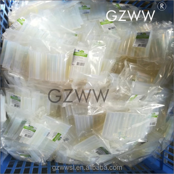W102 Hot melt adhesive for bookbinding