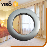 living room window curtain rings with great price