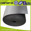 /product-detail/heat-resistant-insulation-foam-silver-foam-insulation-aluminum-foil-foam-insulation-1972377226.html