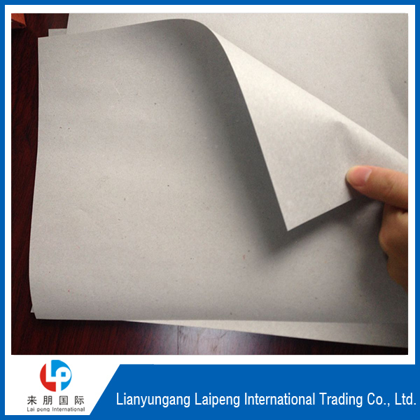 newspaper type of paper newspaper printing paper for sale
