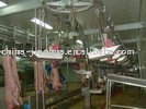 pig meat sterilizer food machinery