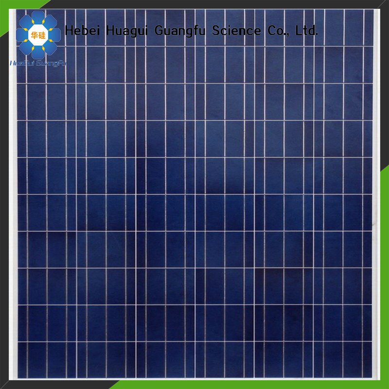 renewable sources dummy solar panels 24v 250w manufacturer china