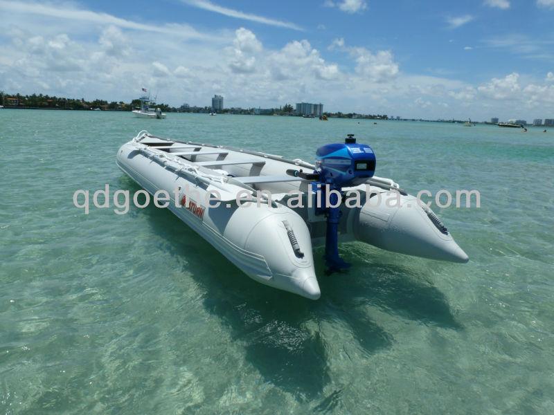 gtk548 goethe 18 39 lourde droit extra large gonflable mer kayak bateau bateaux d 39 aviron id de. Black Bedroom Furniture Sets. Home Design Ideas